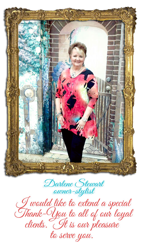 darlene-stewart-website